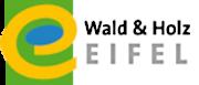 Wald und Holz Eifel e.V.
