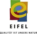 Logo Regionalmarke Eifel